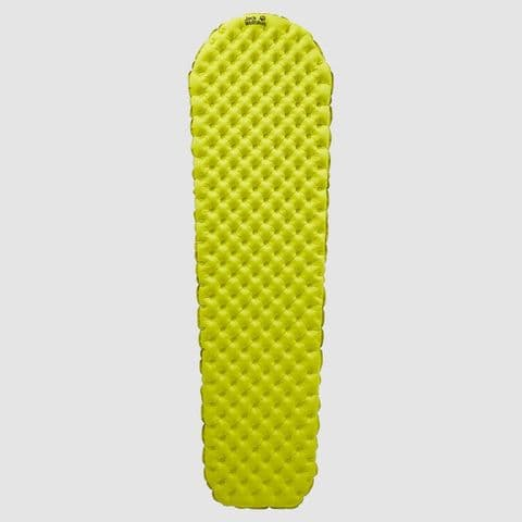 Jack Wolfskin Trail Mat Air Mattress