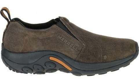 Merrell mens Jungle Moc