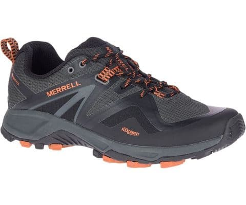 Merrell MQM Flex 2 GTX Gore-Tex Mens Shoe
