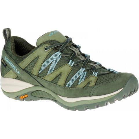 Merrell Siren Sport 3 GORE-Tex Shoe