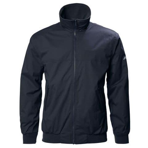 Musto Mens Classic Snug Blouson Jacket