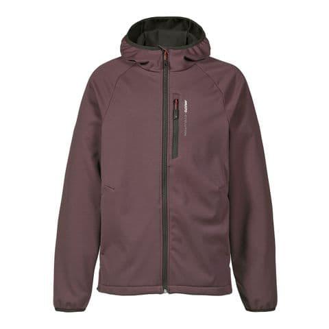Musto Mens Evolution Softshell Jacket