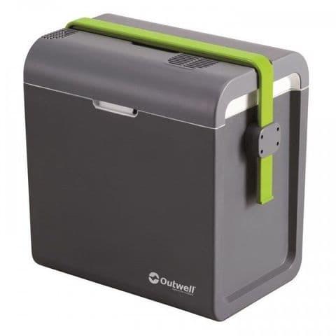 Outwell Cool Box ECOcool 35l 12V