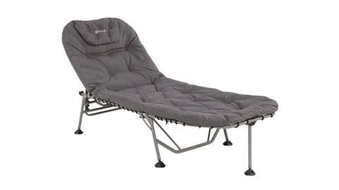 Outwell Fontana Lake Outdoor Seat