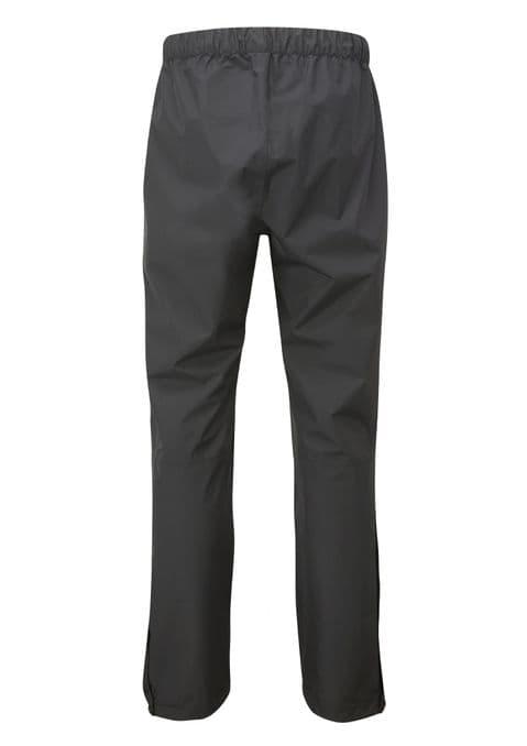 Rab Unisex Downpour Eco Pants