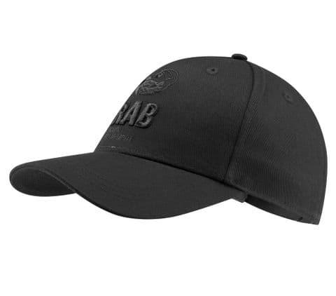 Rab Unisex Feather Cap