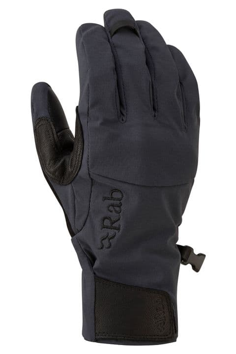 Rab VR Glove Active / Vapour-Rise / Fast Dry