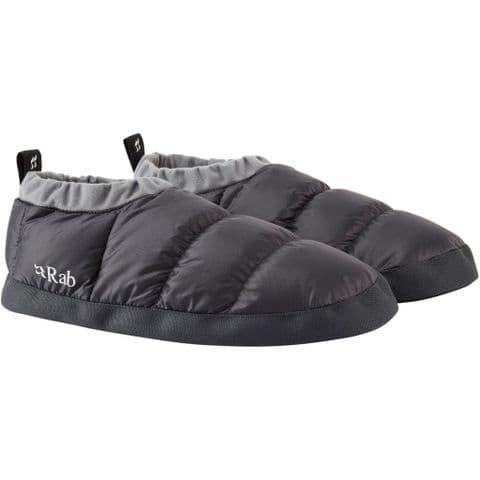 Rab Warm Down Slipper