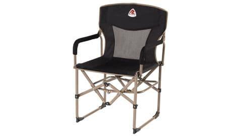 Robens Settler Folding Chair