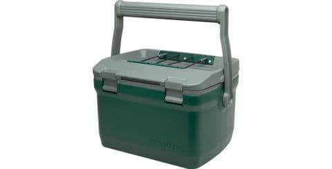 Stanley Adventure Lunch Cooler 6.6L