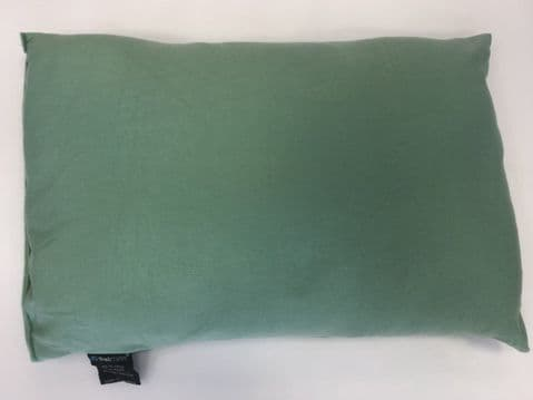Trekmates Deluxe Camping Pillow