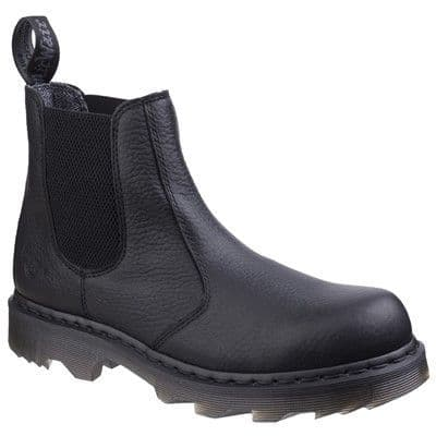 Doc Martens Howden Non-Safety Boots