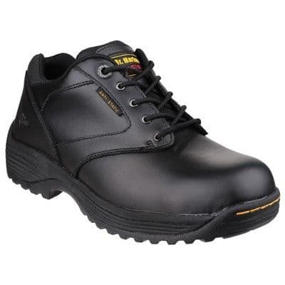Doc Martens Keadby Safety Shoe