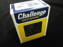 CHALLENGE upholstery tacks - 500g box - 15mm improved carpet canvas craft nails