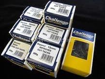 Upholstery tacks Challenge 500g buk lot box of bayonet improved craft nails pins