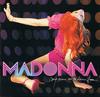 MADONNA Confessions On A Dance Floor CD Album Warner Bros. 2005