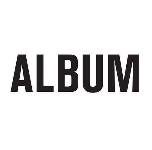 FIBES, OH FIBES! Album Vinyl Record LP Universal Music AB 2012