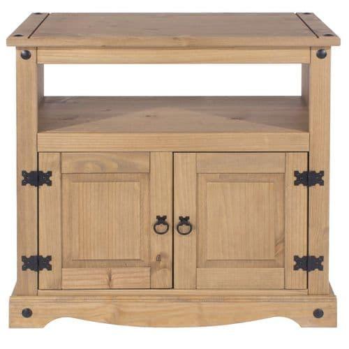 Premium Corona TV Cabinet