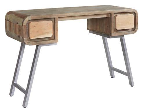 Atlas Desk/ Console Table