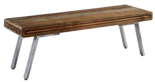 Atlas Dining Bench