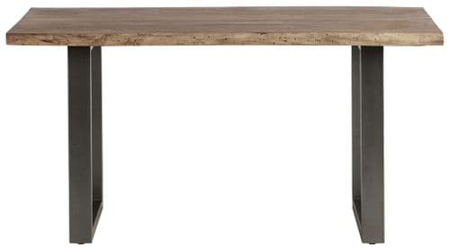 Baltimore Dining Tables