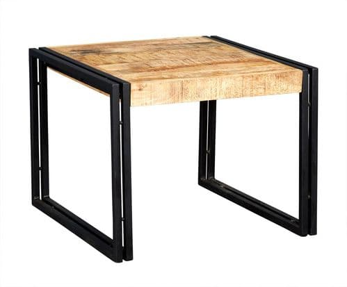 Cosmopolitan Small Coffee Table