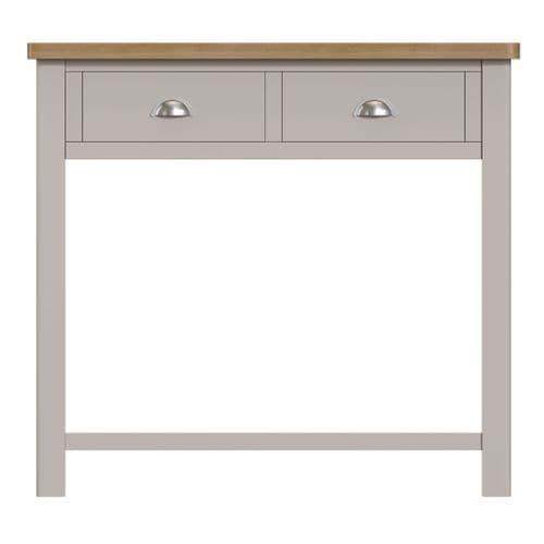 Cranleigh Console Table