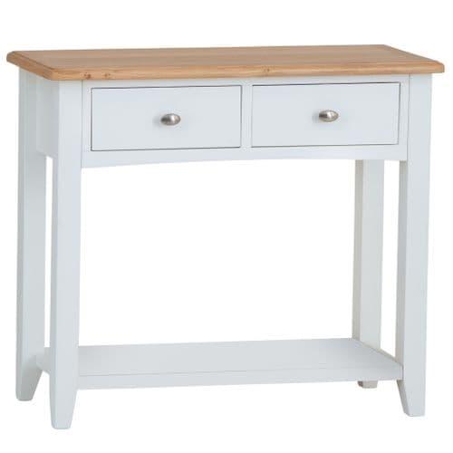 Gainsborough Console Table