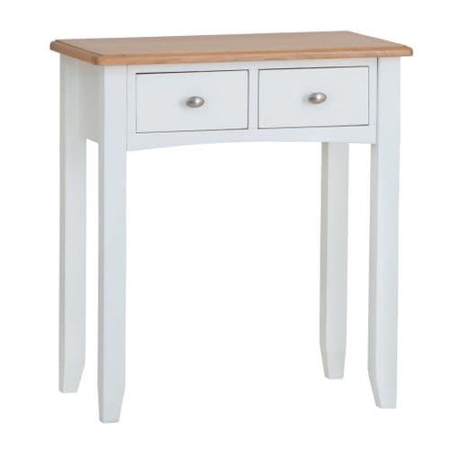 Gainsborough Dressing Table