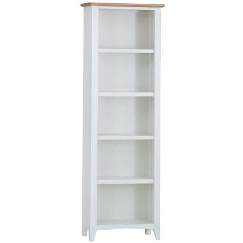 Gainsborough Large Bookcase