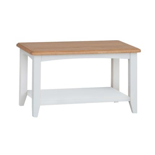 Gainsborough Small Coffee Table