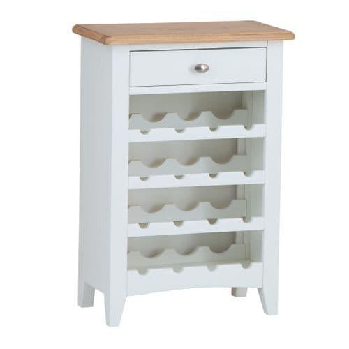 Gainsborough Wine Cabinet