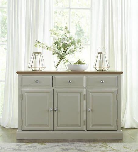 Painted Furniture Ranges
