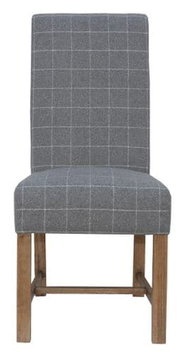 Pair of Holmsley Dining Chairs