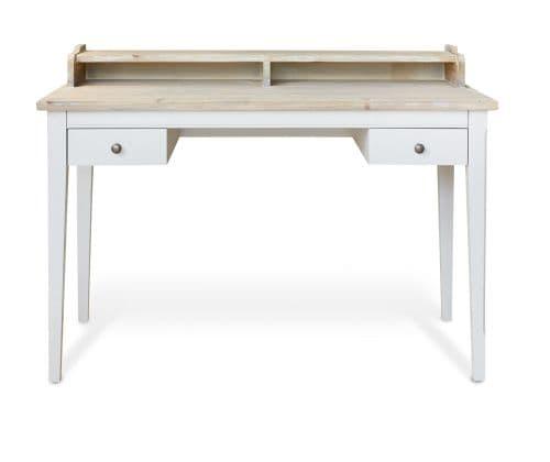 Signature Dressing Table Desk