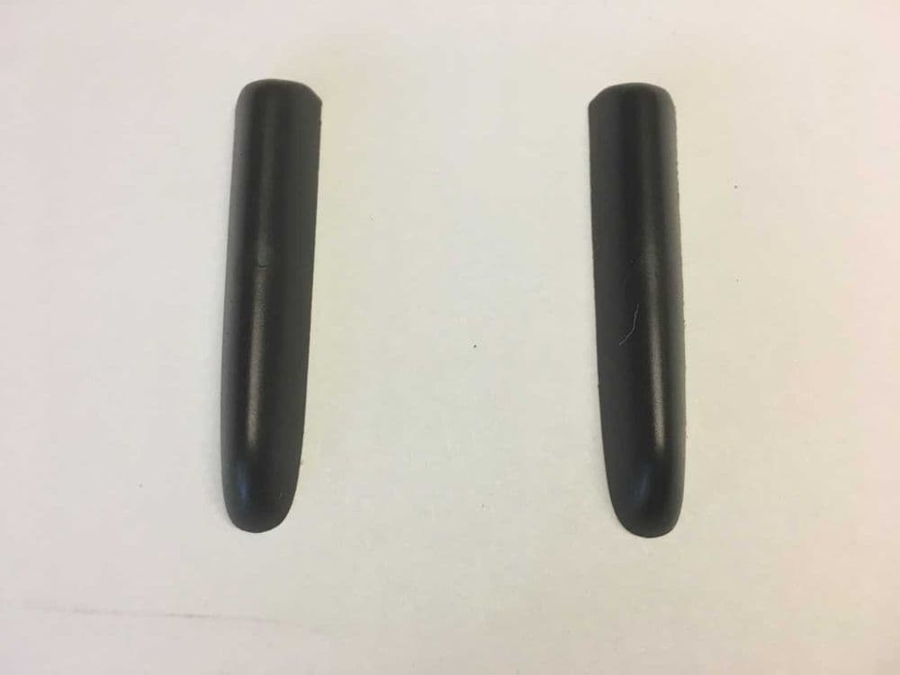 DF65 Front bumpers (2 pk)