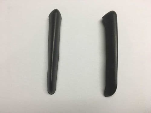DF95 Front bumpers (2 pk)