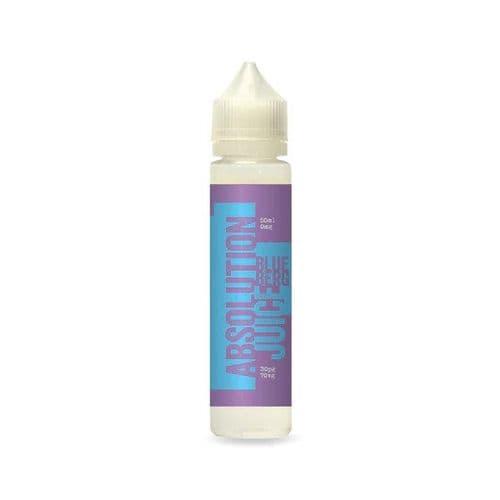 Absolution Juice - Blue Berg 50ml