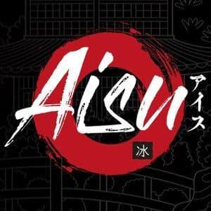 Aisu - Nic Salt