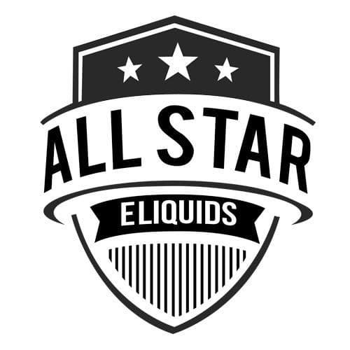 All Star Salts