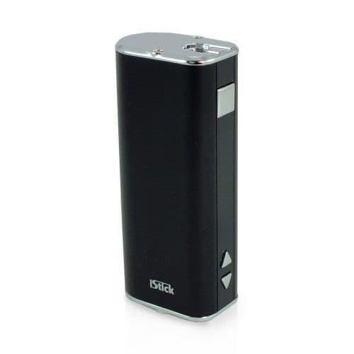 Eleaf - iStick 20 Watt - 2200mAh