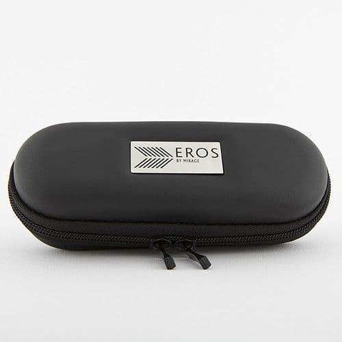 EROS - E-Cigarette Case