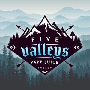 Five Valleys