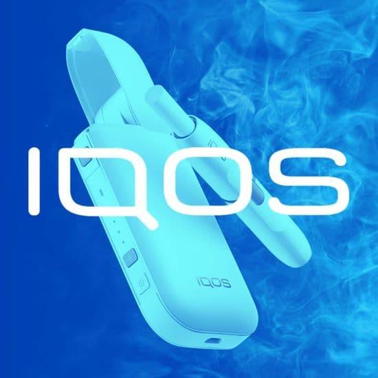 IQOS™