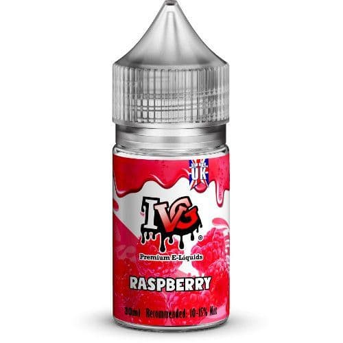 IVG - Raspberry One Shot