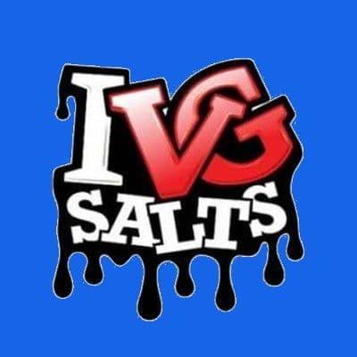 IVG - Salts
