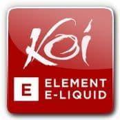 Koi by Element 50ml