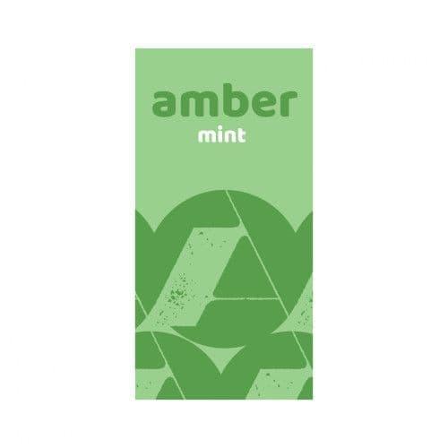 Mirage Amber - Mint 10ml