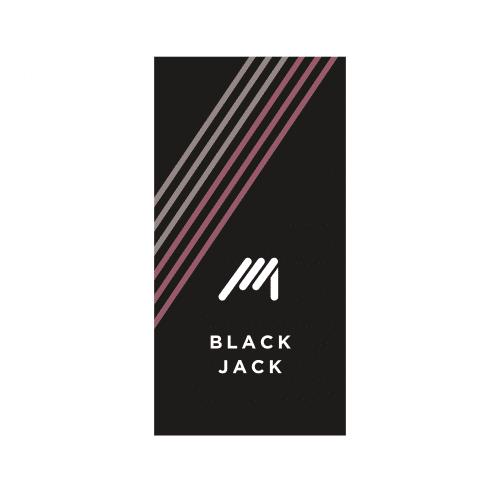 Mirage Black Label Blackjack 10ml