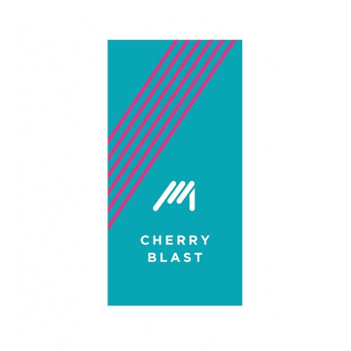 Mirage Cherry Blast 10ml